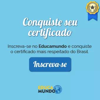 Educamundo Cursos Online