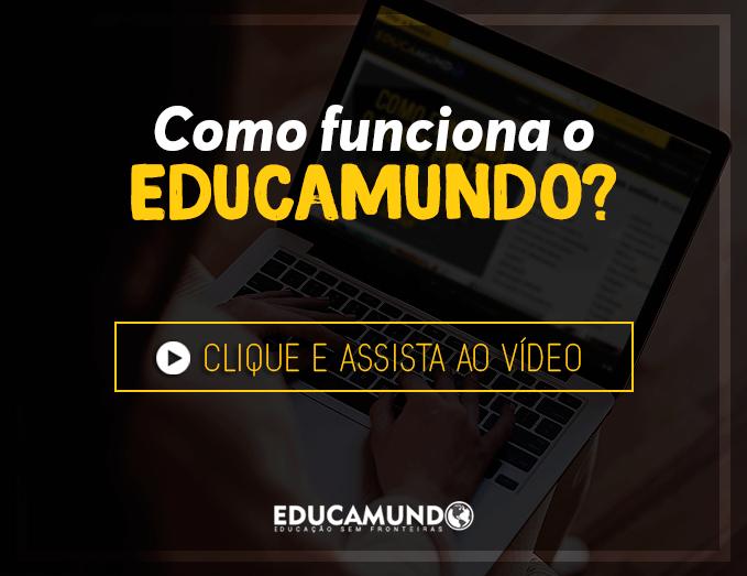Clique e conheça o Educamundo