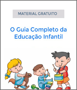Ebook Educacao Infantil