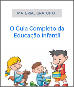 Ebook Educacao Infantil
