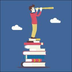 otimizar-estudos-ead