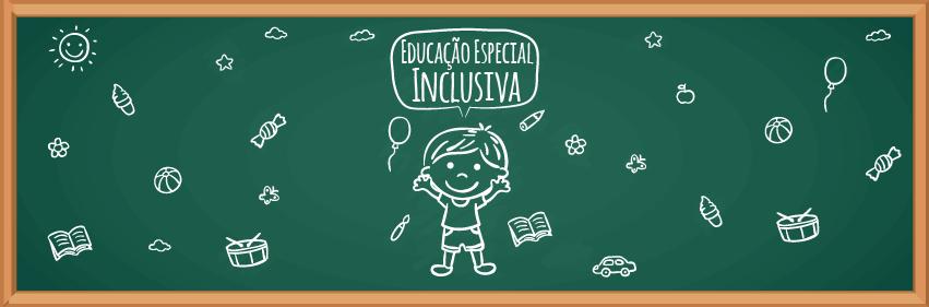 Curso online educação inclusiva