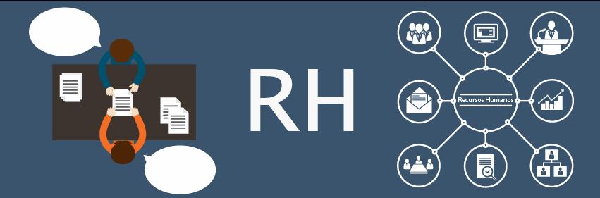 cursos rh