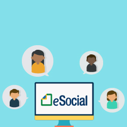 eSocial doméstico