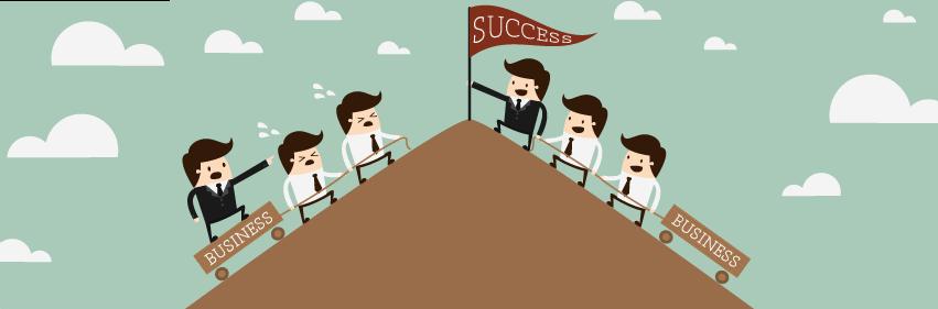 Liderança E Motivação 10 Dicas Infalíveis Para Motivar Sua