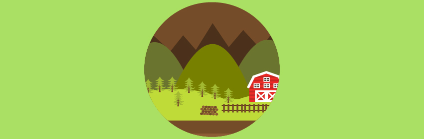 Curso online georreferenciamento de imóveis rurais