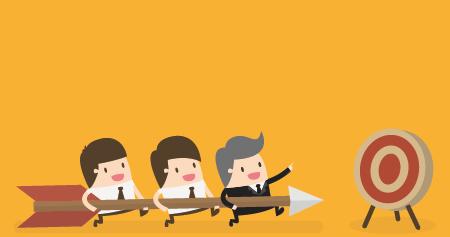 cursos online em liderança