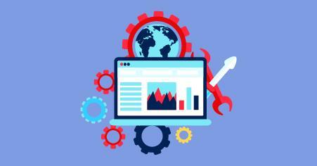 curso online comunicação e marketing