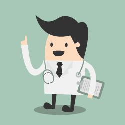 cursos online na área da saúde