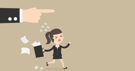 cursos online assédio moral no trabalho