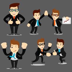 cursos online para administradores