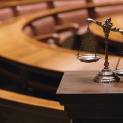cursos online direito penal