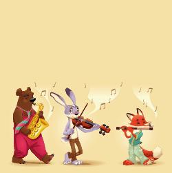cursos online música