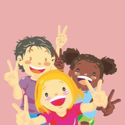 adoção crianças cursos