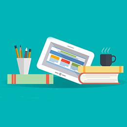 Vantagens dos cursos online