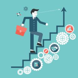 cursos online mercado de trabalho