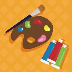 curso online arte na educação