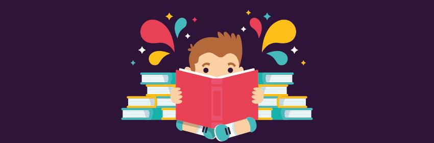 cursos online da educação