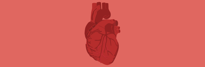 curso online hipertensão arterial