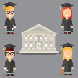 cursos online atividades complementares