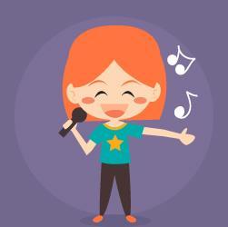 como trabalhar música na educação infantil