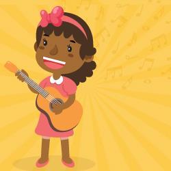 projeto música na educação infantil