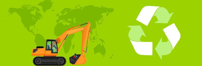 curso de gestão de resíduos sólidos