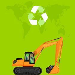 curso online gestão de resíduos sólidos