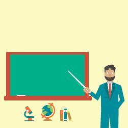 curso de conhecimentos pedagogicos