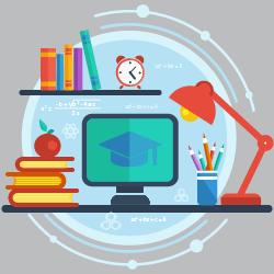 cursos online mais acessados