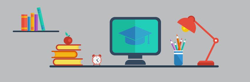 cursos online populares