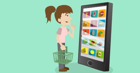 quais são os direitos do consumidor