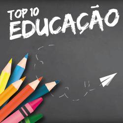 cursos online em educação