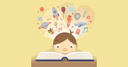 atividades ludicas para alfabetizar