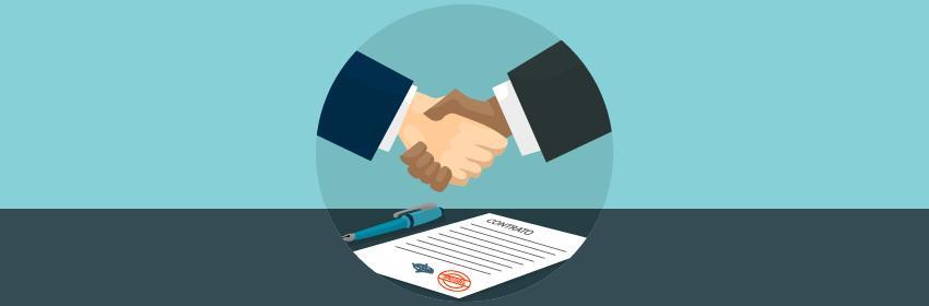 curso contratos administrativos