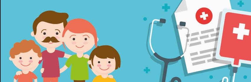 cursos online para a área da saúde