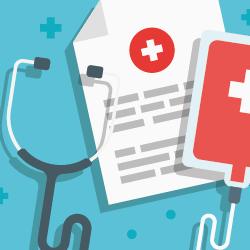 cursos online em Saúde