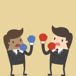 curso de mediação de conflitos