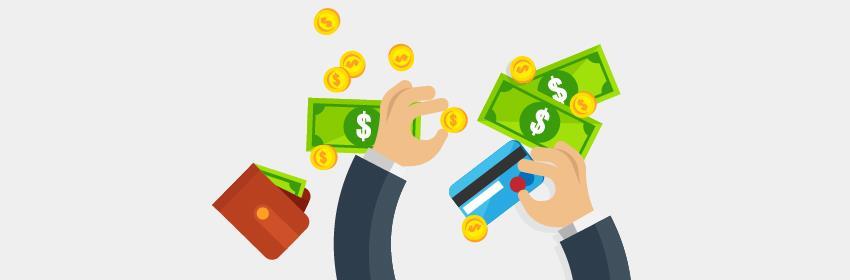 curso de administração financeira e orçamentaria