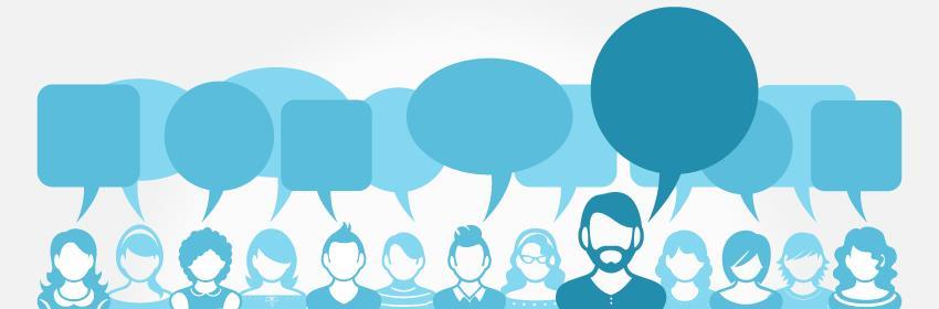 curso linguagem e comunicação