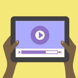 curso de edição de vídeo