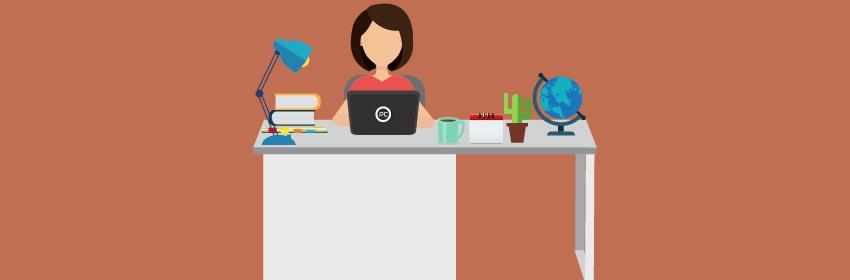 curso online agente administrativo
