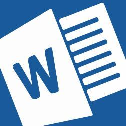 curso de word online