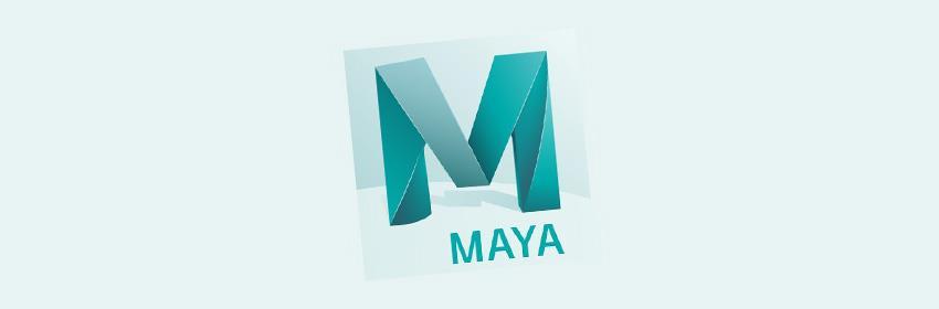 curso de maya
