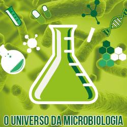 cursos online em biologia