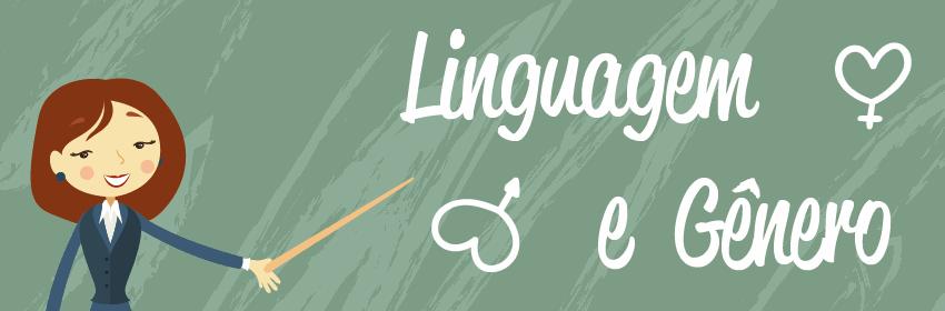 cursos online e línguas