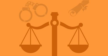 o que é direito público