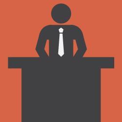 curso online de oratoria
