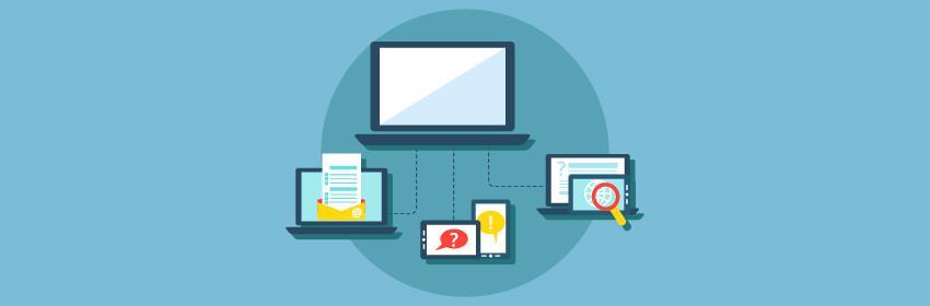 curso online cibercultura