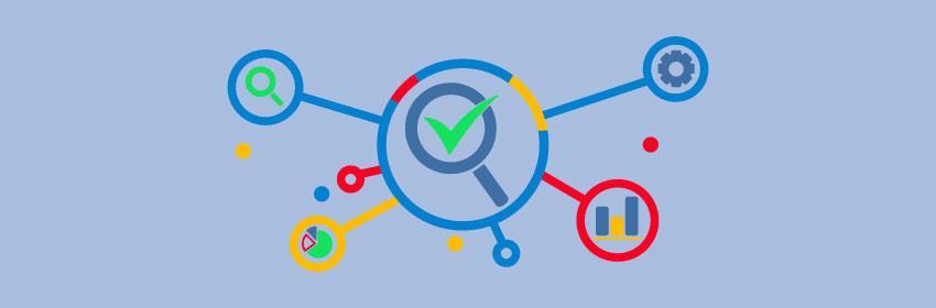 Como conseguir a certificação ISO 9001